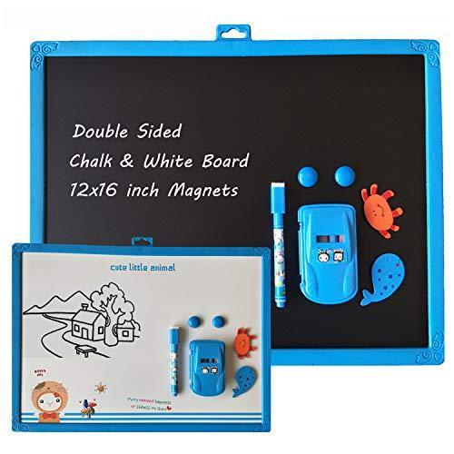 Most Popular Blackboards & Whiteboards