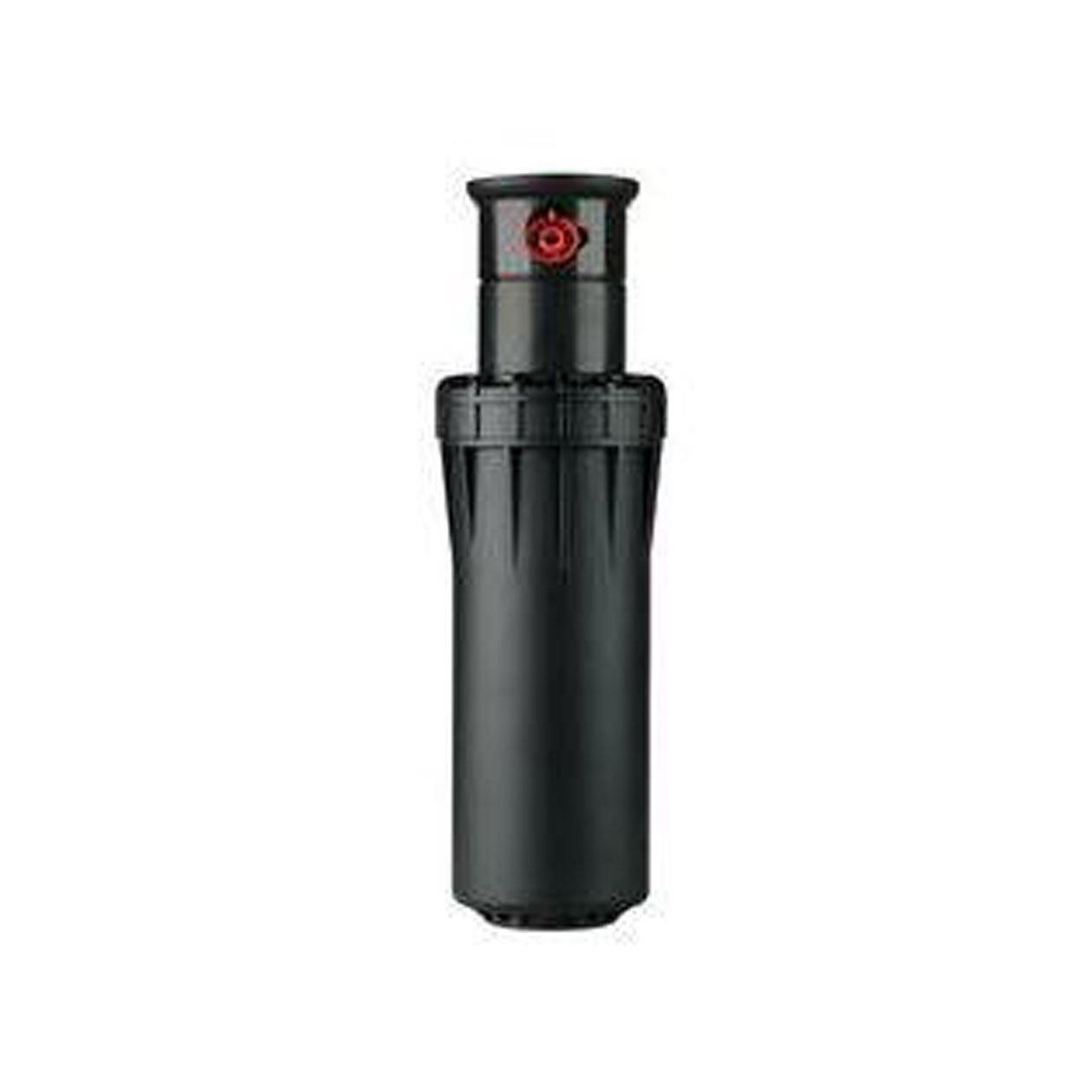 Hunter Sprinkler I90ARV I-90 Adjustable Arc Pop-Up Full Circle Spary Reclaimed Water ID Sprinkler, 3-Inch
