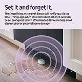 Samsung GP-U999SJVLCAA Smart Things Water Leak