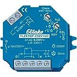 Eltako Treppenlichtzeitschalter, TLZ61NP-230V+UC