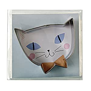 Meri Meri Cookie Cutters, Little Cat