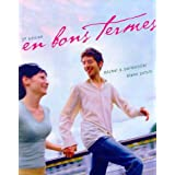 En bons termes, 7e édition with Lab Manual and Prentice Hall Canada Verb Wheel PKG by Diane Potvin (2006-07-28)