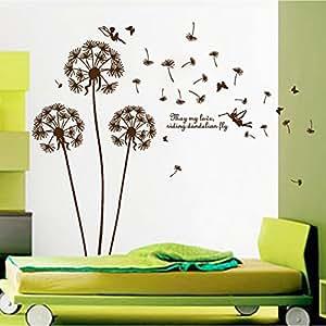 Hayabusa tm imagen extra ble decoraci n de la pared for Amazon decoracion pared