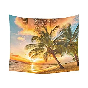 51aa%2BAGkOxL._SS300_ 6 Best Types of Wall Hanging Tapestries