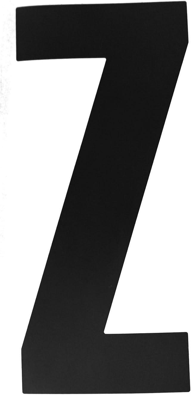 Boote eine einzelne 6 150mm Fahrzeuge Form Zuschneiden Aufkleben selbstklebend Poster /& Schule Projekte schwarzes Vinyl klebrig Buchstabe wasserfest Buchstaben Buchstabierung f/ür Zeichen