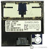 Samsung BN59-01148C Wi-Fi Module WIDT20R