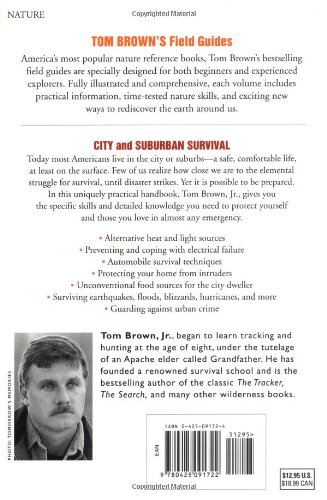 Tom-Browns-Field-Guide-to-City-and-Suburban-Survival