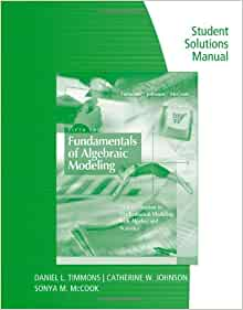 an introduction to stochastic modeling student solutions manual