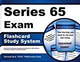Series 65 Exam Flashcard Study System: Series 65 Test Practice Questions & Review for the Uniform Investment Adviser Law Examination