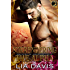 Surrendering to the Alpha (Shifters of Ashwood Falls Book 4)