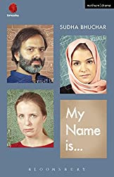My Name Is . . . (Modern Plays)