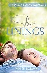 Silver Linings: A Ripple Effect Romance Novella