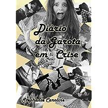 Diário da Garota em Crise