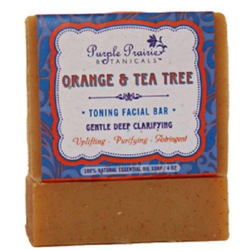 girl-tea-tree-facial-soap