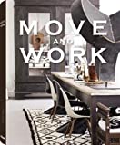 By Malene Birger Move and Work (Mul) [Hardcover]