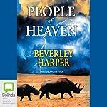 People of Heaven | Beverley Harper