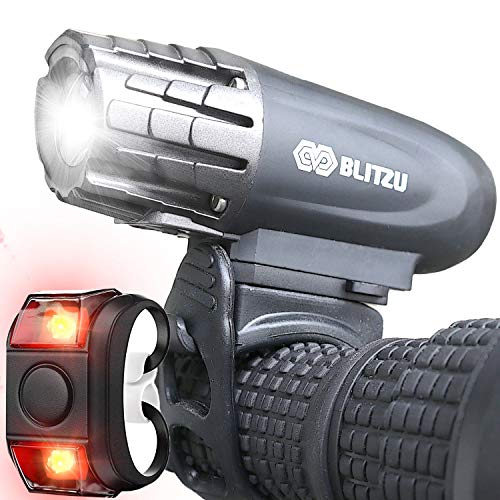 BLITZU Gator 320 USB