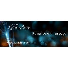 Lora Ann