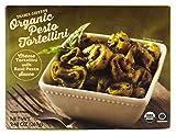 Trader Joe's Organic Pesto Tortellini (6 Pack)