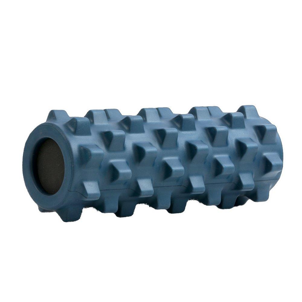 IRIS TriggerPoint GRID Foam Roller