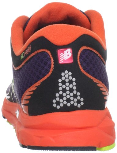 Course Running Et Orange 1400 Unisexes Chaussures New Balance Violet De qR8wP5TqXx