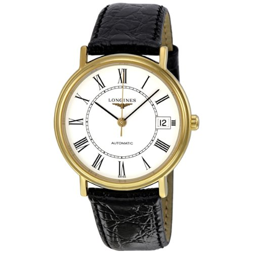 longines-presence-automatic-black-leather-mens-watch-l48212112