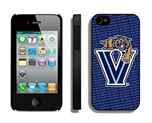 diy phone caseUnique iphone 5/5s Cases Ncaa Villanova Wildcats 7 Cute Cell Phone Protective Cover Accessoriesdiy phone case