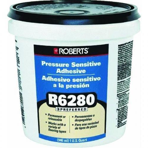 pressure-sensitive-multi-purpose-floor-adhesive