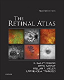 The Retinal Atlas E-Book