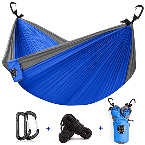 Two Tree Hammock Co Carabiners product image