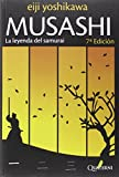 Musashi 1 : La leyenda del samurai