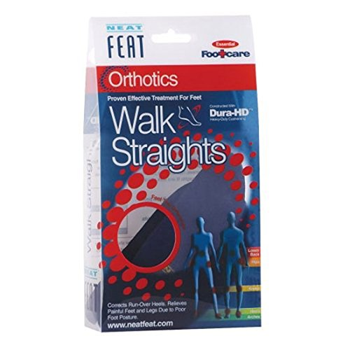 Walk Straights Large Mens Womens product image