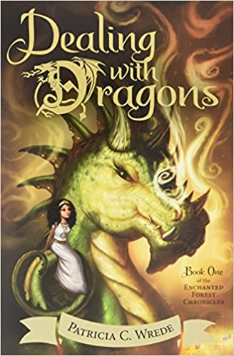Image result for dealing with dragons