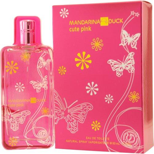 mandarina-duck-cute-pink-by-mandarina-duck-perfume-for-women-edt-spray-17-oz