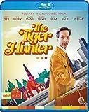DVD : The Tiger Hunter (Bluray/DVD Combo) [Blu-ray]