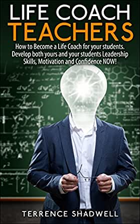how to become life coach in canada
