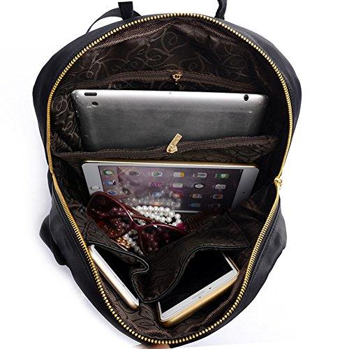 bolso de hombro del ms/Mochila de Viaje/nylon ultraligero turismo de mochila-D D