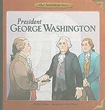 President George Washington, Kathy Allen, 1404855394