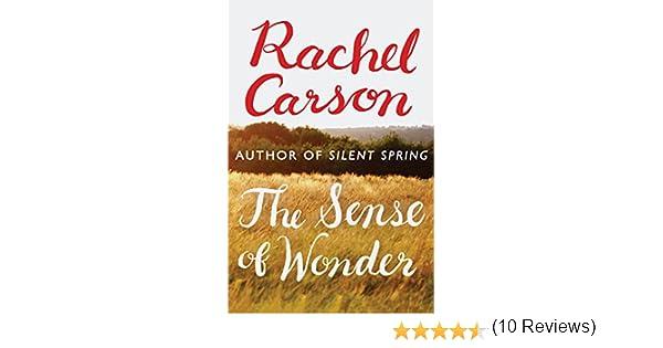 essays written by rachel carson  essay on tyler perry many books   rachel carson book list