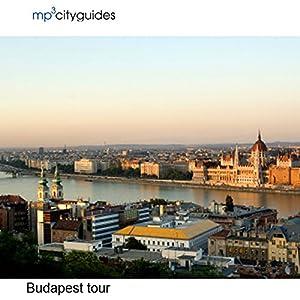 Budapest Rede