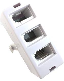 DYNAMODE BT-USB-M1 DRIVER FOR WINDOWS