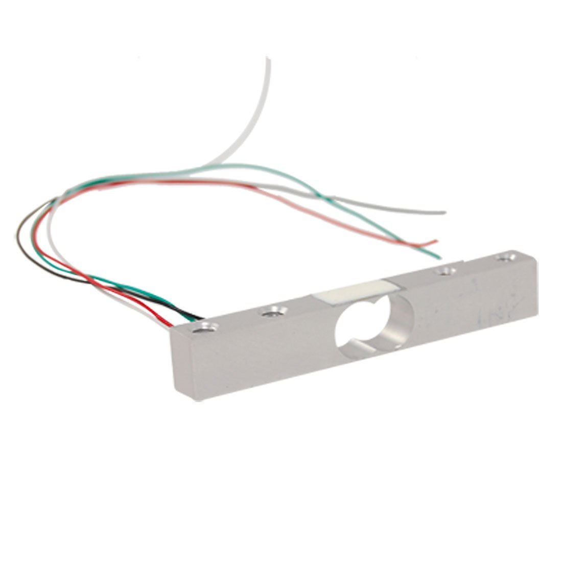Cikuso Electronic Balance Weighing Load Cell Sensor 0-5Kg