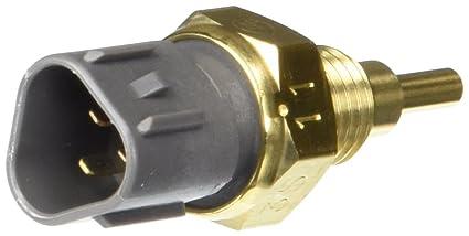 Genuine Toyota 89422-16010 Water Temperature Sensor