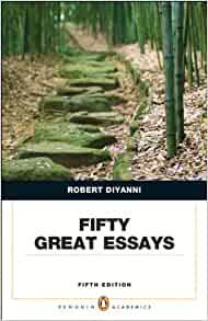100 great essays penguin Publication date 2002 title variation 100 great essays series penguin academics note includes index isbn 0321093747 (alk paper) 9780321093745 (alk paper.