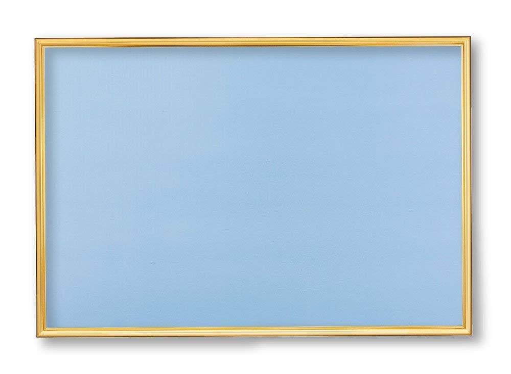 Jigsaw panel flash panel G-107/10-T G-107/10-T G-107/10-T (51 x 73.5cm) 10-T (japan import) 0a0d50
