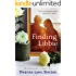 Finding Libbie: A Novel