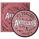 too cool for school Art Class Byrodin Blusher 9.5g [並行輸入品]