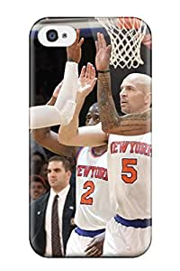 7325363K951425068 new york knicks basketball nba NBA Sports & Colleges colorful iPhone 4/4s cases
