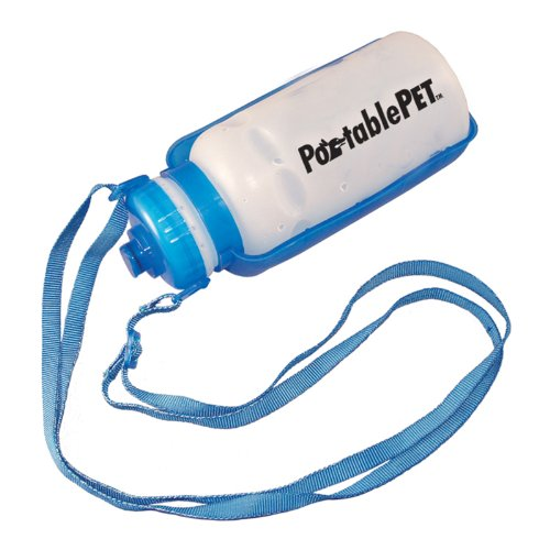 Price comparison product image Heininger  3058 PortablePET PortaBottle