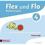 Flex und Flo - Ausgabe 2014: Diagnoseheft 4